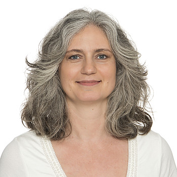 Monika Batel