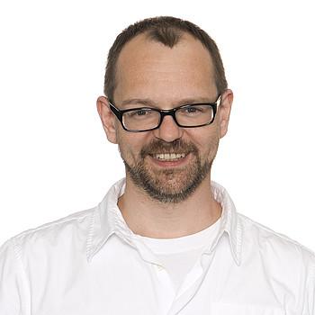 Patrick Großheim
