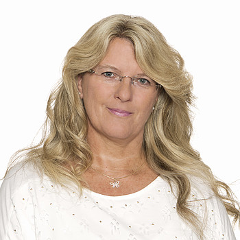 Brigitte Fleischmann