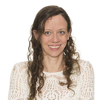 Juliane Kummer